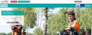 Dans la Marne le maintien de l'emploi est possible avec la plateforme «Actifs51».