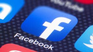 Suivez les pages Facebook de nos clients !
